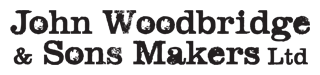 John Woodbridge Makers