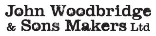 John Woodbridge Makers