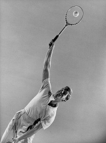 don mcneill tennis usa