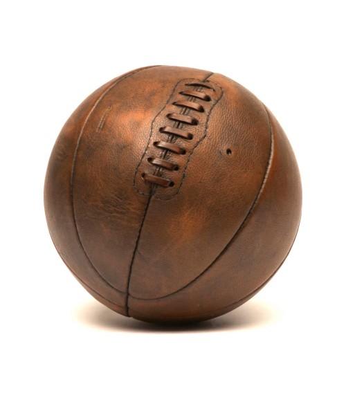 1910s BASKETBALL