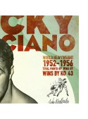 Poster Rocky Marciano