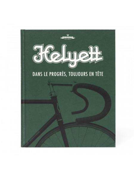 Livre Helyett